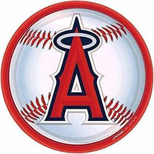 Angels baseball  s300