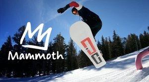Mammoth2018 700 s300