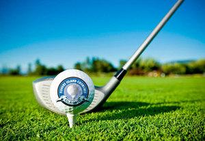 Golfteams17 s300