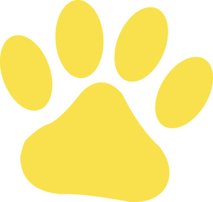 05 paw prints gold jpg fromat s300
