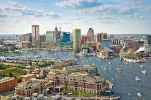 Baltimore harbor 5955298c5f9b5815d9b49054 s300