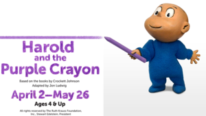 Harold and purple crayon   presentation1 s300