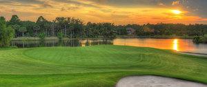 Plantationbay golfcourse large s300