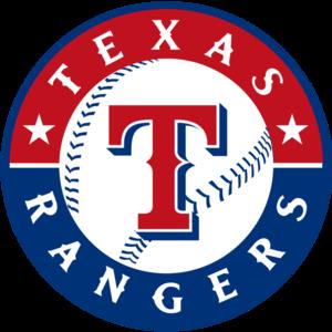 Texas rangers s300