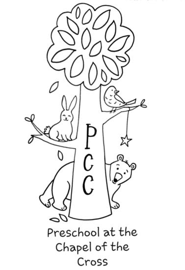 Pcc sketch 7.16.18 s550