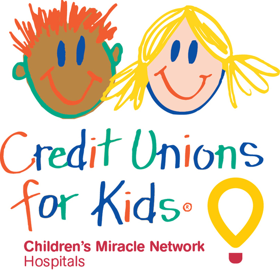 Credit union for kids cmnh s550