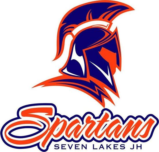Sljh logo s550