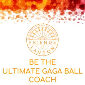 Gaga reward  2  s300