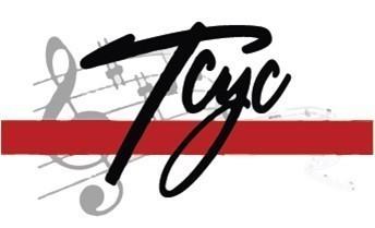 Outlook tcyc logo. s550
