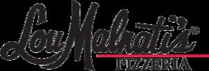 Logo2x s300