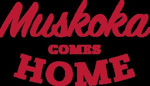 Muskoka come home s300