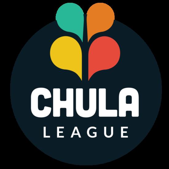 Chula badge logo web s550