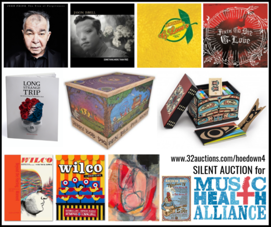 Magnolia roads silent auction music health alliance fb post s550