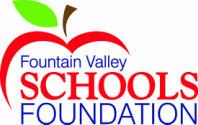 Fvschools logo s550