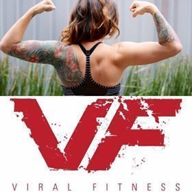 Viral fitness s300