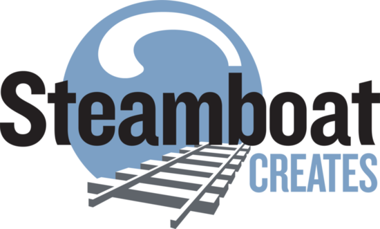 Steamboatcreates logo color s550