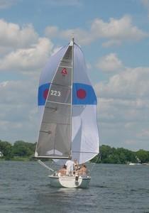Boat3 s300