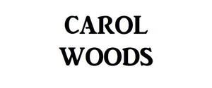 Carolwoods name s300