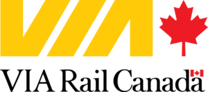 Via rail logo color bi s300
