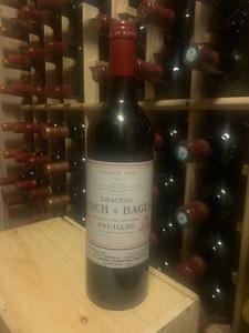 Wine1 s300
