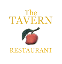 The tavern logo cs.fw  s300