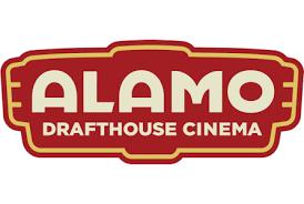 Alamo s300