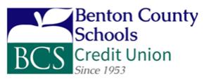 Benton county s300