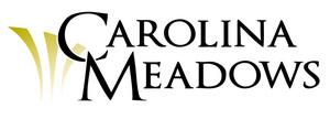Carolinameadows updatedlogo 2014 s300