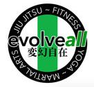 Evolveall logo s300