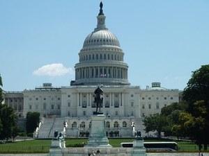 Capitol s300