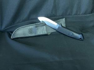I 20 knife s300