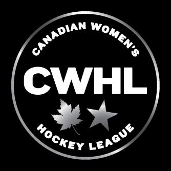 Cwhl logo s550