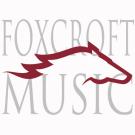 Fa music logo 512 s550