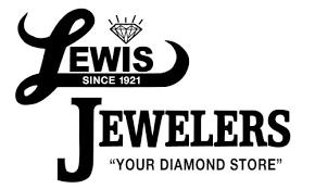 Lewis jewelers s300
