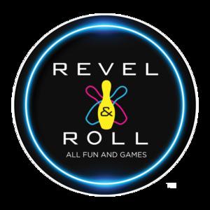Revel s300