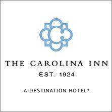 Carolina inn s300