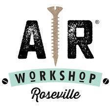 Ar workshop s300
