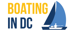 Dc boating logo 1 s300