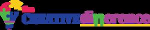Original logo lrge s300