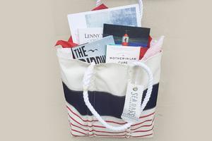Book bag s300
