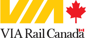 23 via rail logo s300