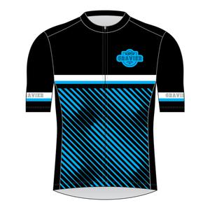 Gravier   men s jerseys   endo 2 2048x s300