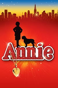 12 annie at drayton festival theatre s300