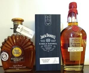 Whisky  s300