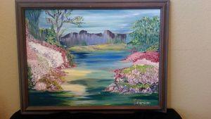 Paul gormican landscape s300