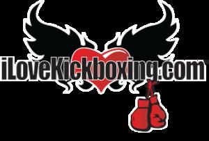 Kickboxing s300