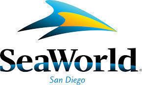 Seaworld s300