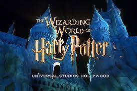 Harry potter s300