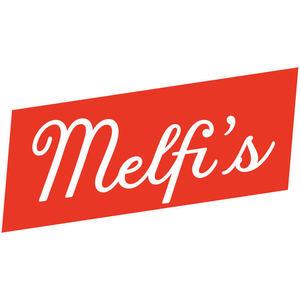 Melfi s s300