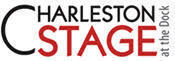 Charleston stage   dock st s300